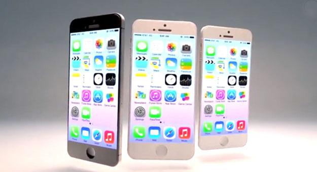 �������� ����� ����� ����� ����� 6 iPhone ������� �� 2014