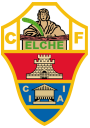 ���� ��� ������ �������� ������  Real Madrid VS Elche ���  Eutelsat 10�E