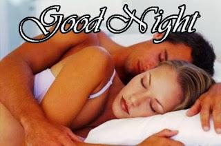 ��� ���� ��� ��� 2014 , ��� ����� ����� ���� ��� ����� �������� ������ Good night 2014