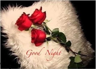صور تصبح على خير 2018 , صور مكتوب عليها تصبح على الخير رومانسية للعشاق Good night 2018
