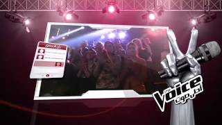 ������ ���� �����  ������ ������ �� ���� ����� ����� 22-2-2014 The Voice