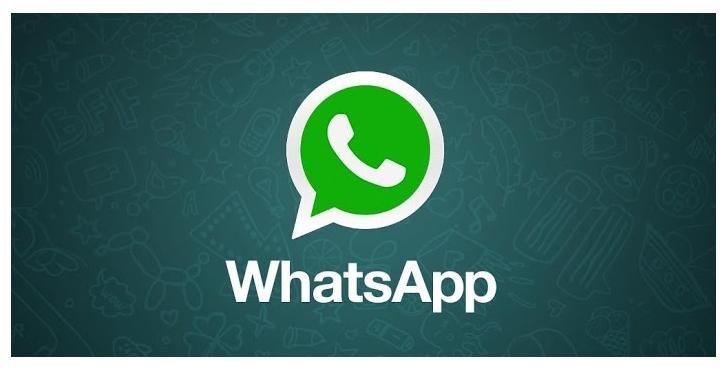 ����� ���� ���� ������ �� WhatsApp �� ��� ����� 2014