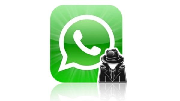 ���� ��� ����� ������ ��������� �� ����� �������� 2014 Whatsapp