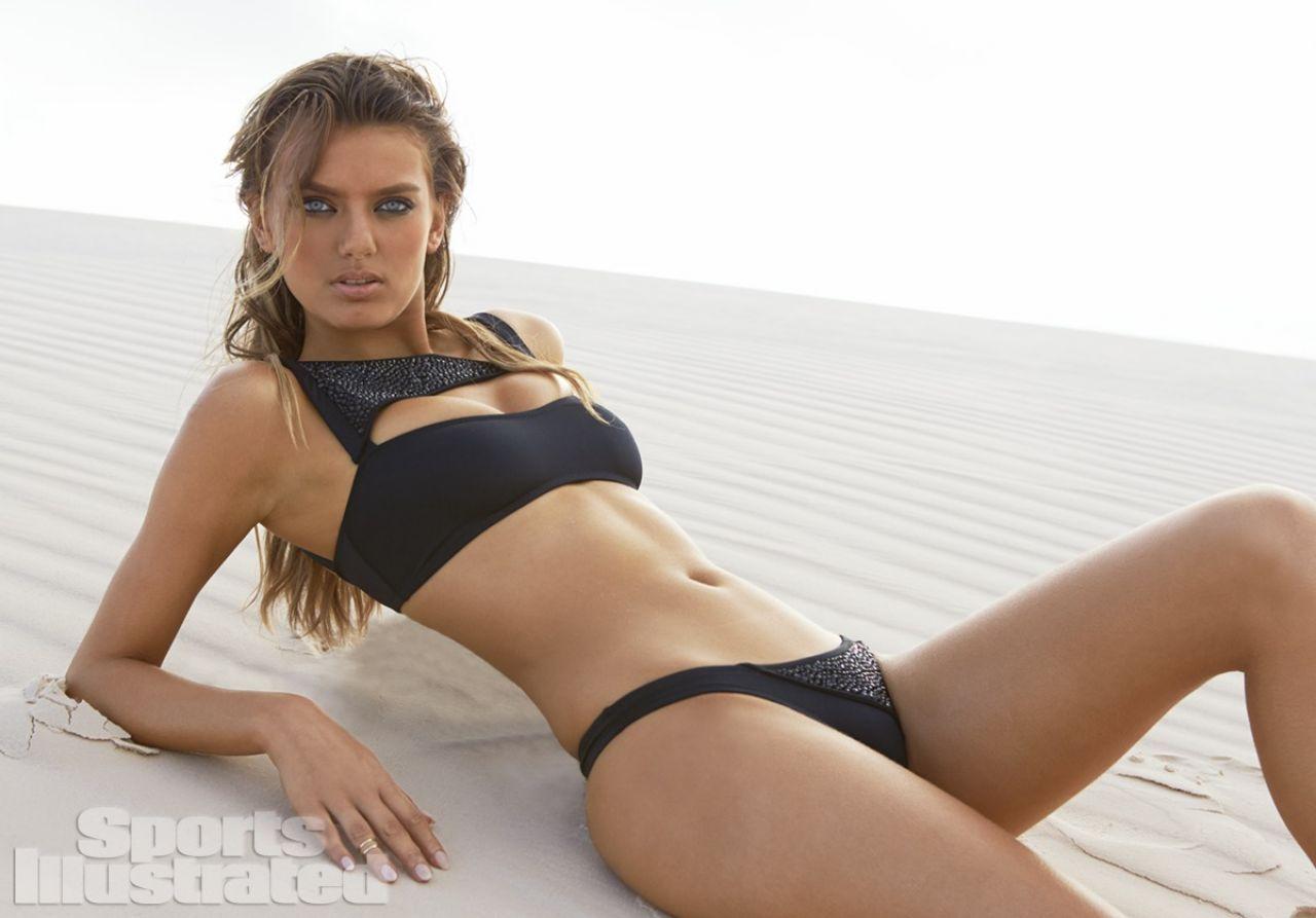 ��� ����� ����� �� ���� �������� �� 50 ����� Sports Illustrated