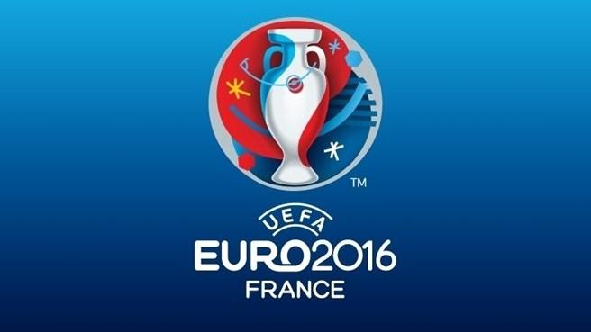 ���� ��� ����� ���� ������ ��� ��� ������ ���� 2016 euro