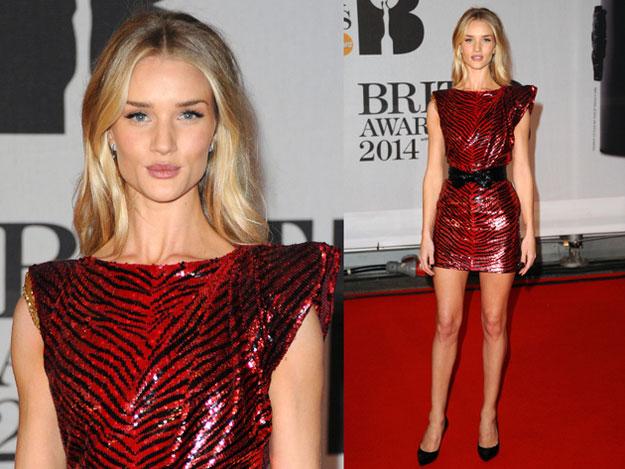 ��� ������ ������� �� ��� ����� ����� Brit 2014 , ��� ���� ������ ��� BRIT 2014