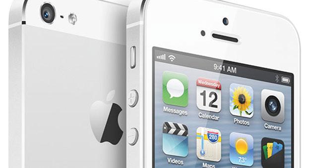 ������ ����� �������� ��� ������ ����� iphone ������ ����