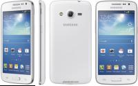��� ���� Galaxy Core LTE 2014 , ����� � ������ ������� ��� �� �� �� 2014