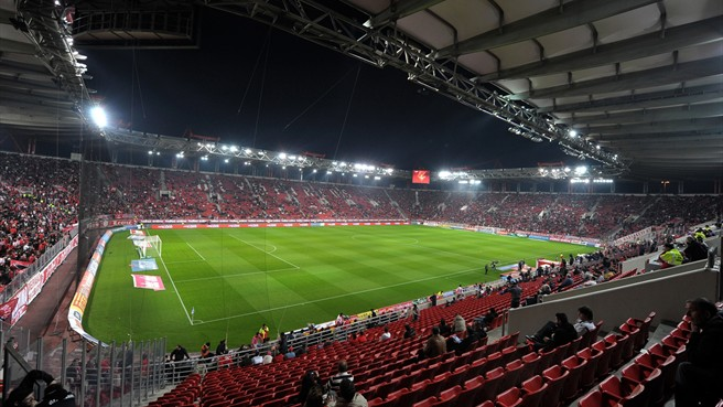 Manchester United Vs Olympiacos Champions League Today 25-2-2014