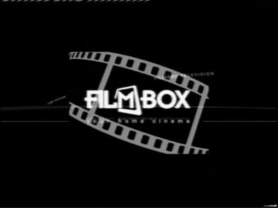 ���� ����� Astra 3B @ 23.5� East ���� FilmBox ��� ����� ����� � ��� �������