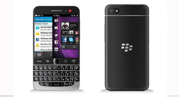 ���� ���� ���� ���� Blackberry Q20