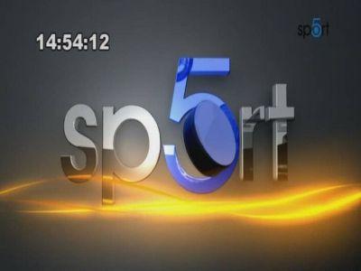 ���� ����� Astra 3B @ 23.5� East ���� Sport5 ��� ����� ����� � ��� �������