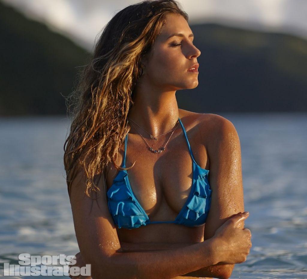 ��� ����� ������� ��������� ���� ��� ���� Sports Illustrated