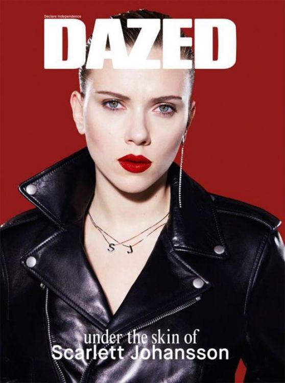 ��� ������� �������� ��� ���� Dazed & Confused