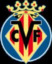 ���� ��� ������ ��������==������ Villarreal VS V Real Betis ��� Eutelsat 10�E