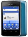 ����� �������� ������� Alcatel �� ��� ���� 2014