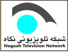 ���� : ���� ������� ���� Negaah TV ����� ����� �������� ��� ��� Express-AM22 @ 53� East