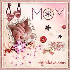 happy mother day cards 2014 , happy mother day 2014
