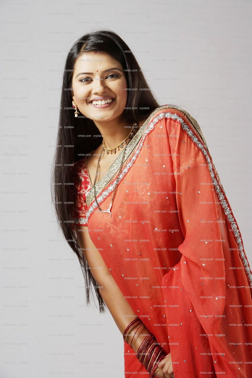 صور جديدة من المسلسل الهندي فرصة ثانية 2014 , أحلى صور لأبطال مسلسل فرصة ثانية 2014