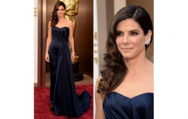 ��� ���� ����� ������ ��� �������� Oscar 2014