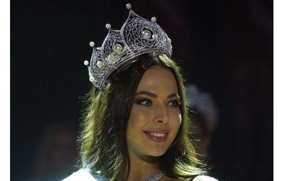��� ����� Yulia Alipova ���� ���� ���� ����� 2014