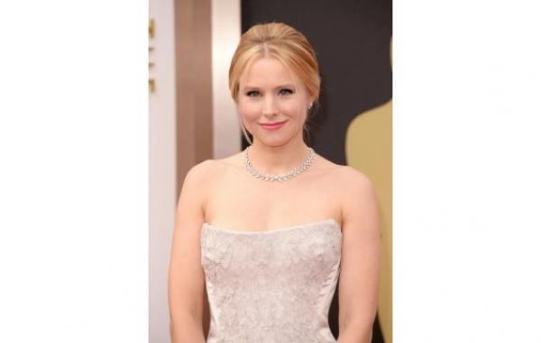 ������ �� �� ���� ����� �� ��� �������� 2014 Oscar