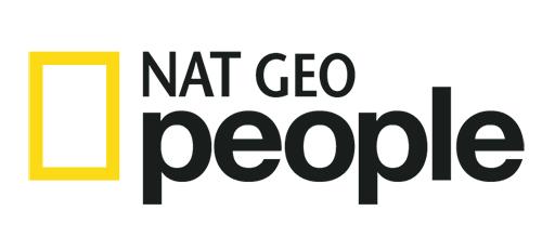 ���� ��� Eutelsat 7 West A @ 7� West ���� Nat Geo People