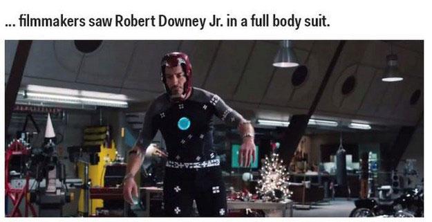 ������ ������ ����� ����� ������� - ������ ����