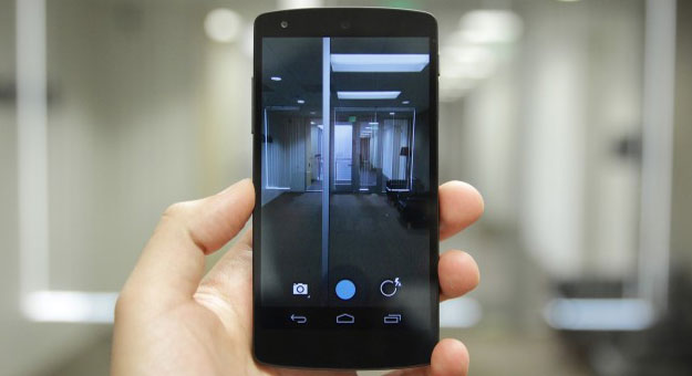 ����� ����� ���� ����� Nexus 5 ����� ����� ������