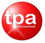 ���� ���� TPA Internacional ��������� , ���� ���� TPA ��������� 2014