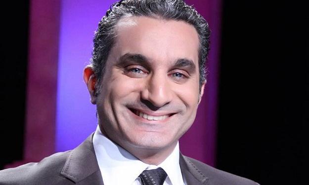 ضيف حلقة برنامج البرنامج اليوم الجمعة 7/3/2014
