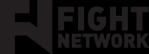 ���� Fight Network HD ����� ����� �������� ��� ��� Telstar 12 @ 15� West