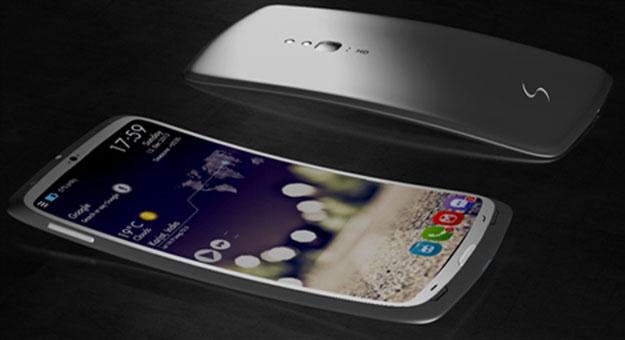����� ����� �� ���� Galaxy S5 Neo ������ �� Samsung