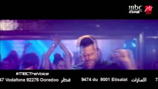 �������� ������� ����� ���� ����� �� ������ ���� ��� �� ���� 2014 MBCTheVoice