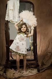 2d3446856c786 كولكشن ملابس اطفال شيك 2014