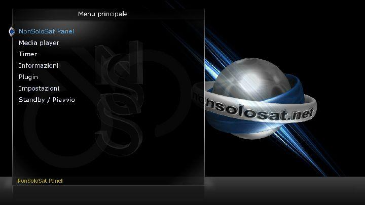 nonsolosat OE 2.0 for dm800se V4