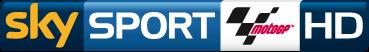 ���� SKY Sport MotoGP ���� ��� Hot Bird 13B/13C/13D @ 13� East