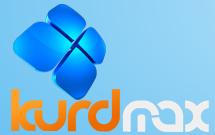 ���� KurdMax TV ���� ��� Eutelsat 7 West A @ 7� West