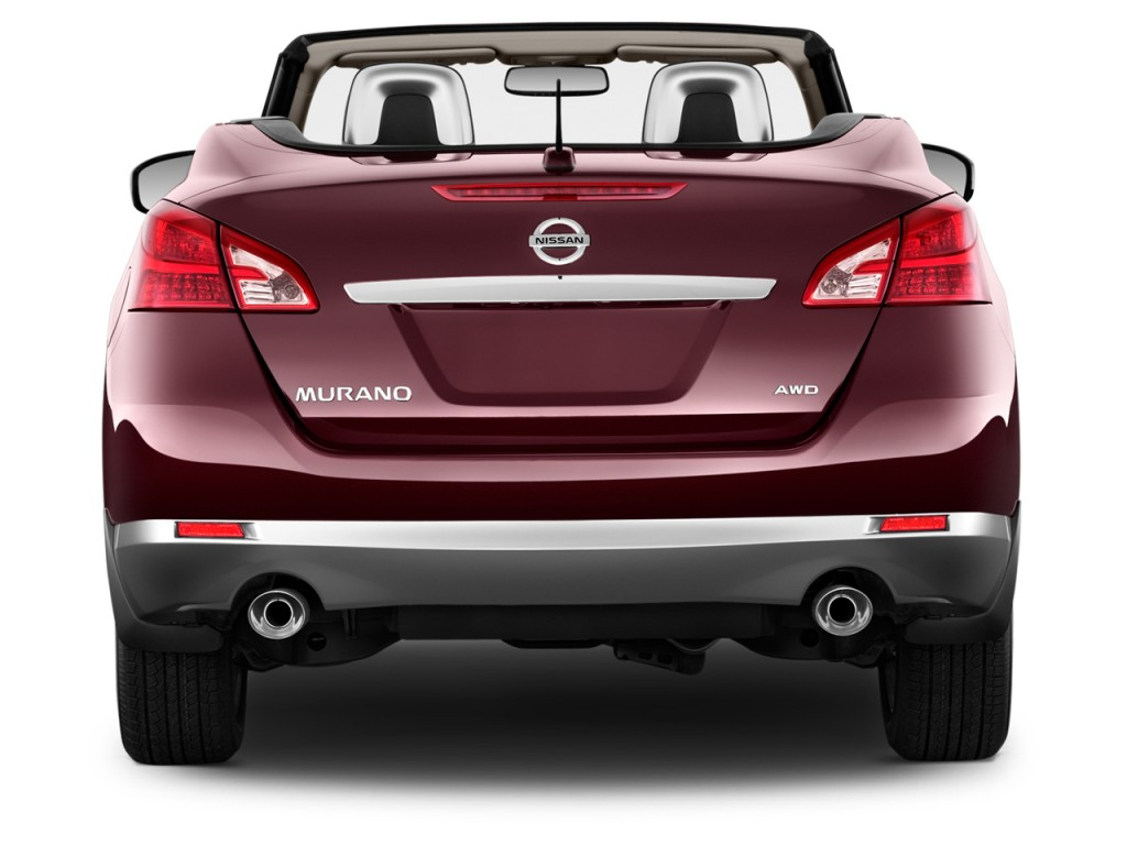 ��� ����� ����� ������ 2014 Nissan Murano
