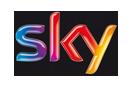 ����� ����� ��� ���� Sky Italia ��� ��� Hot Bird 13B/13C/13D @ 13� East