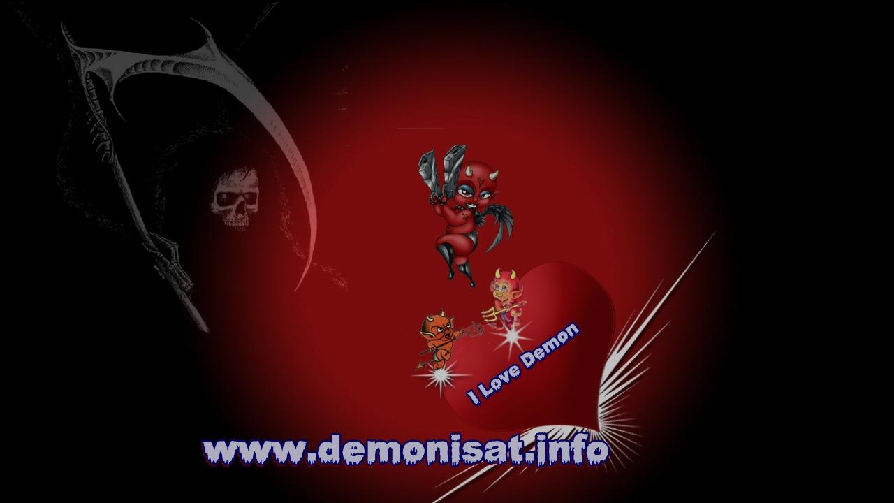 D.M.S dm7020hdv2 OE2 v3.3