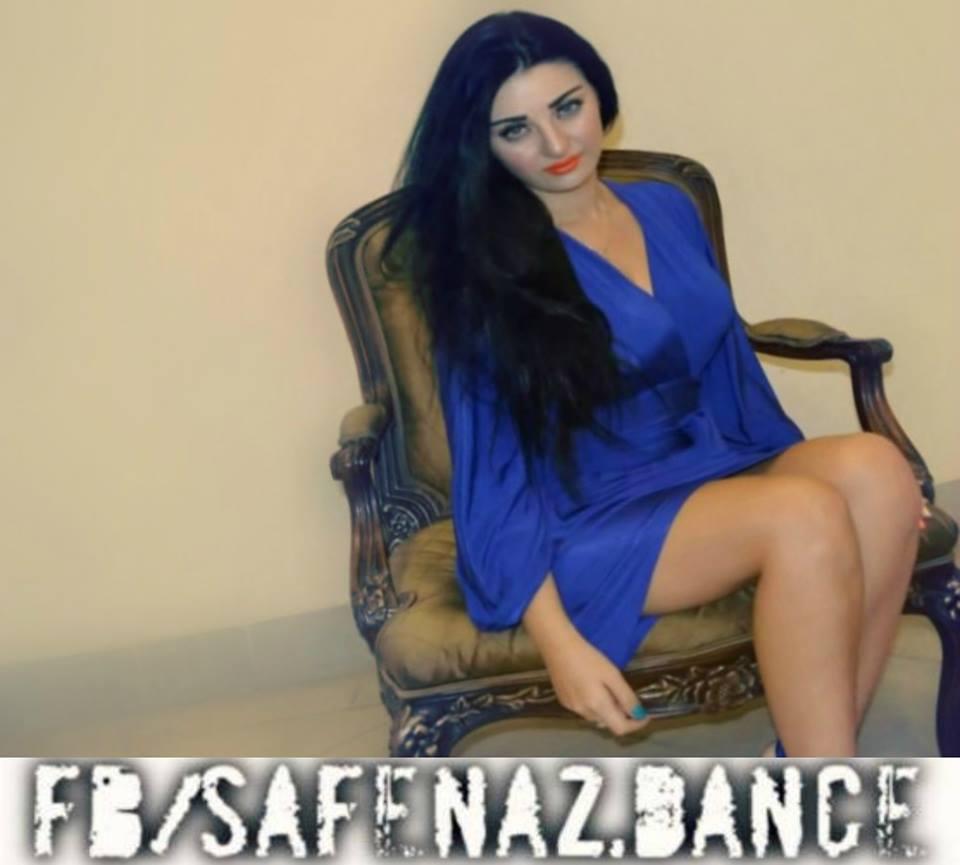 ���� ������ ��� ������� ������� ������� 2014 , ��� ������� ������� ������� 2015 Safenaz