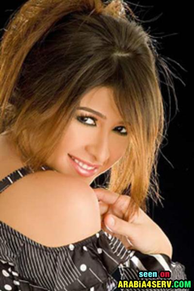 ��� ������ ������� ������ ��� ������ 2014 , ���� ��� ������ ��� ������ 2015 Yasmin Abd Elaziz