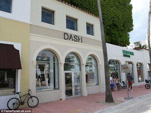 ��� ������� ��������� �� ��� ������ ���� dash �� �����