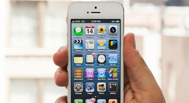 �������� ����� ���� ����� ����� 6 iPhone �� ������ Arthur Reis