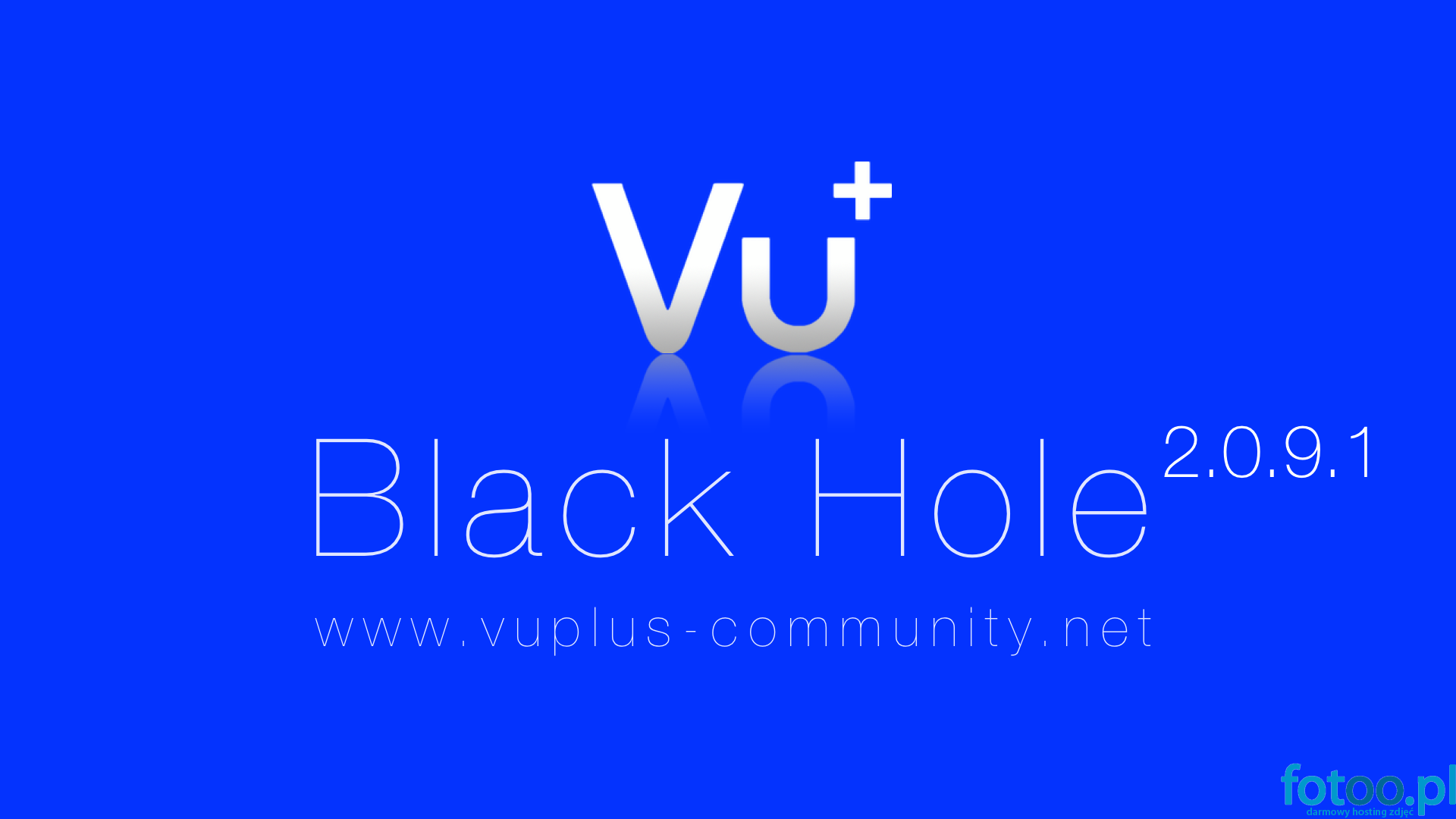 Download Black Hole 2.0.9.1 for VU+Duo