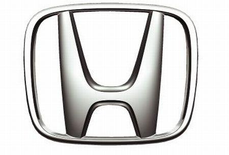 اسعار جميع انواع سيارات هوندا في السعودية 2014 هوندا أكورد – هوندا سيتى – هوندا سيفك – اوديسى – بايلوت – كروستو
