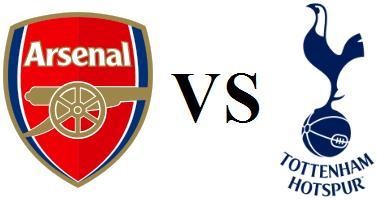 ������� ������� ������� ������ �������� ����� ����� 16/3/2014 ��� arsenal vs tottenham