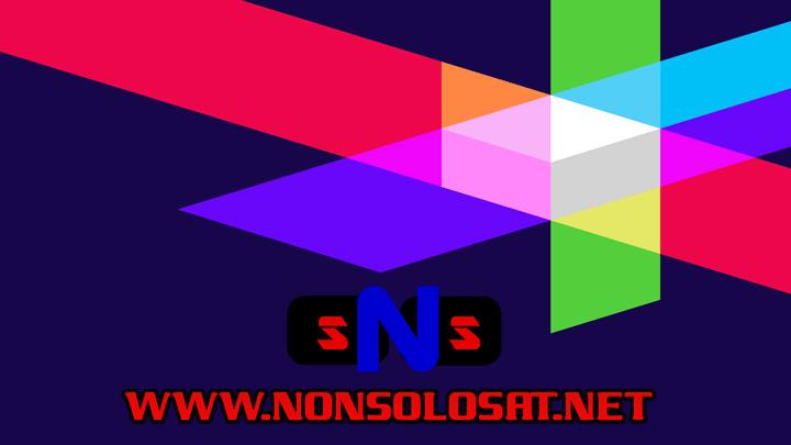 nonsolosat OE 2.0 for dm800 light v4.2