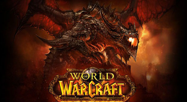 بالفيديو تعرف على أشهر الألعاب الإلكترونية فى العالم , أكثر الالعاب الإلكترونية مبيعا في العالم